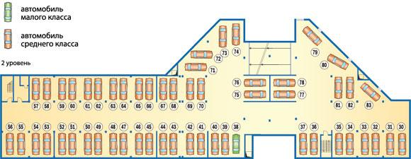 http://2.db-estate.cdn.pik-service.ru/attachment_pikru/35000/35333c21-0e7b-e111-a982-001ec9d56438/yroven_2_e7aa9459c001fcb7b7cb7e5d16f73e18.jpg